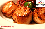 CB.seasred scallops.PNG