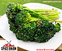GRS.Broccolini.png