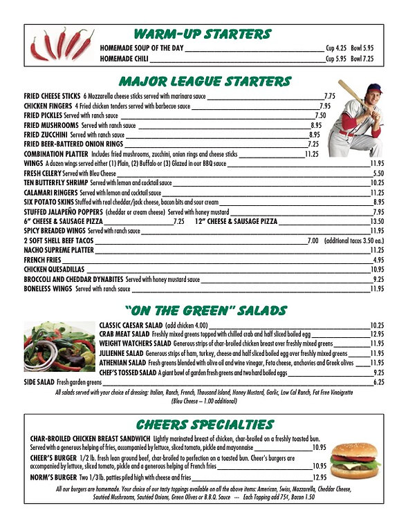 2021-menu-insert1.jpg