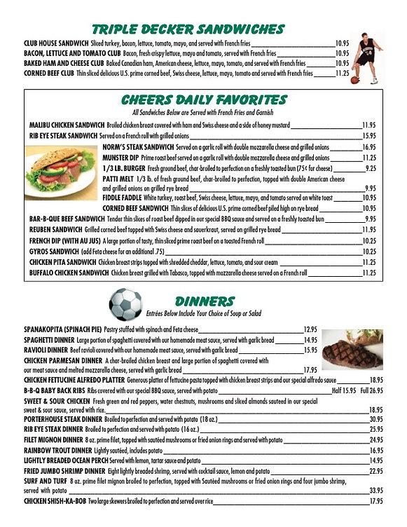 2021-menu-insert2 page2.jpg