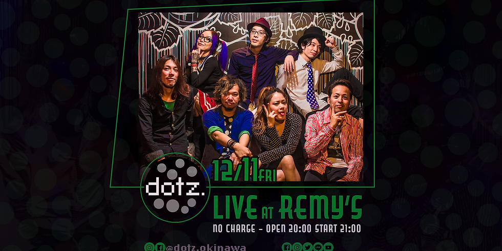 Dotz Live