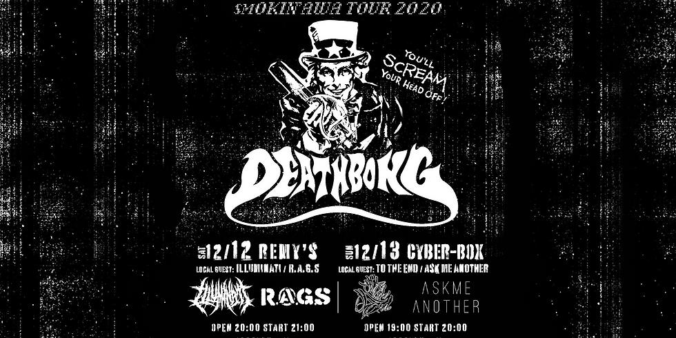 Deathbong
