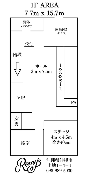 1F FLOOR PLAN.png