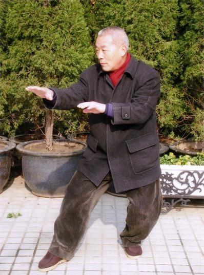 Yun Yin Sen