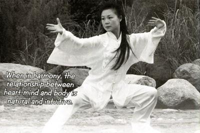 Helen Liang