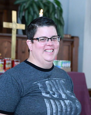 IrOnzBsY.jpeg