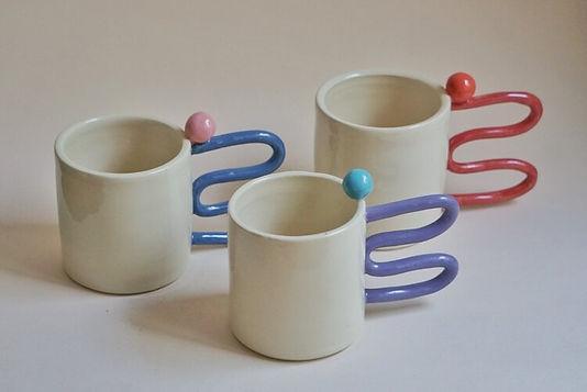 mugs heo ceramics.jpg