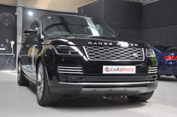 Land Rover Sport AutoBiogra