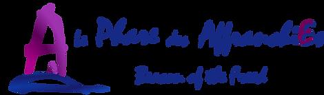 logo complet -phare des affranchies HiRe