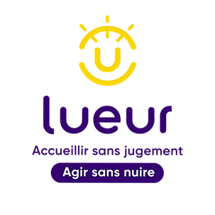 Lureur_Logo_rgb_formation_couleur_edited