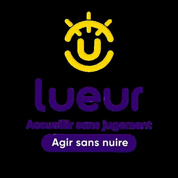 Lureur_Logo_rgb_formation_couleur_edited