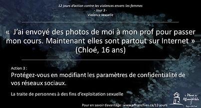 12jours-3.jpg