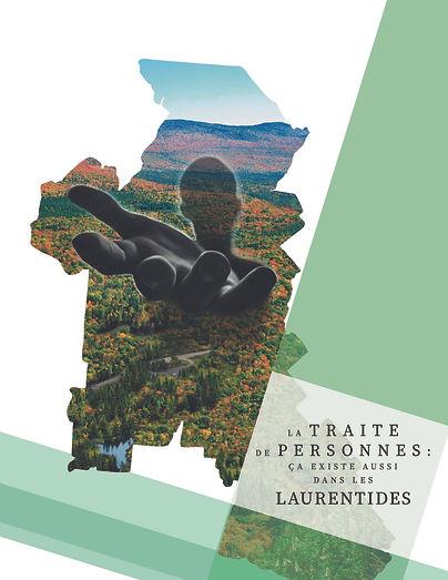 Rapport_Traite_Laurentides_FINAL_Page_01