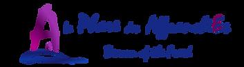 Logo complet-wide.png