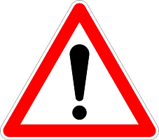 traffic-sign-160659_1280.png