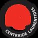 Organisme soutenu par Centraide Laurenti