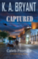 Captured Cover 25.png