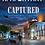 Thumbnail: Captured E-Book
