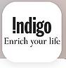 Badge Indigo.PNG