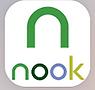 Badge Nook.PNG