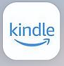 Badge Kindle.PNG
