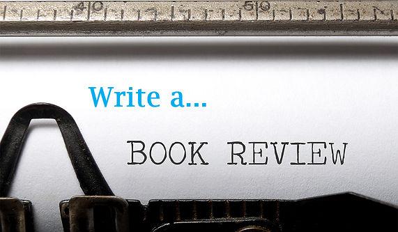 BOOK MATTER write a review.jpg