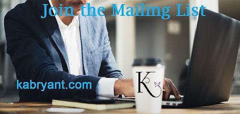 BOOK BACK MATTER join the mailer Jpg.jpg
