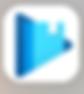 Badge Google.PNG