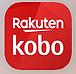 Badge KOBO.PNG