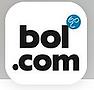 Badge Bol.PNG