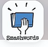 Badge smashwords.PNG
