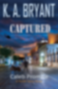 Captured Cover.png