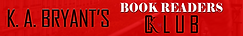 Book Readers Red Banner Adobe108159196.png