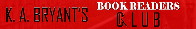 Book Readers Red Banner Adobe108159196.p
