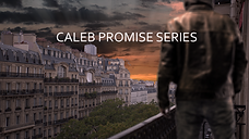 Caleb Promise Header Pic Only 2.png
