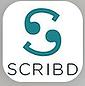 Badge Scribd.png