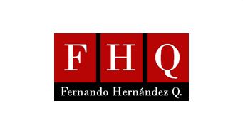 Fernando Hernandez Q.
