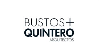 BUSTOS+QUINTERO