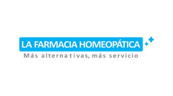 La Farmacia Homeopatica
