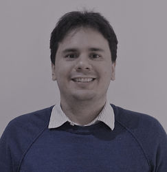 Juan Diego Losada