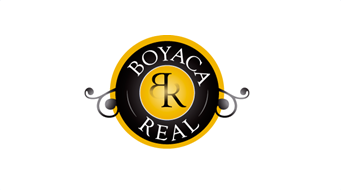 Hotel Boyaca Real