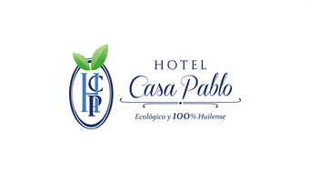 Hotel Casa Pablo Neiva