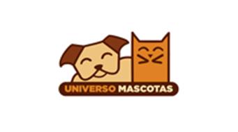 Universo Mascotas