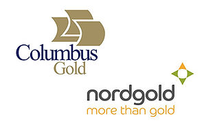 COLUMBUS GOLD : NORDGOLD.jpg