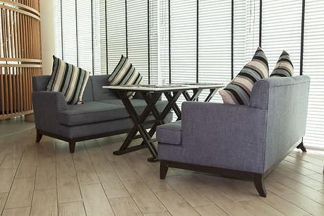 COM_Upholstery_Lounge_Area.jpg