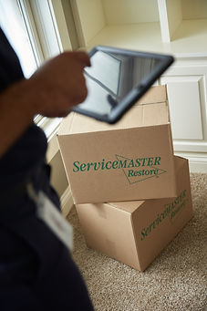 JCP_ServiceMaster_Restore_Fire_After_097