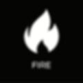 Fire-White-On-Black-w-Descriptor.PNG