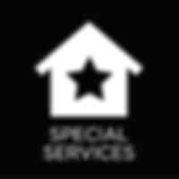 Special-Services-White-On-Black-w-Descri