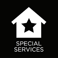 Special-Services-White-On-Black-w-Descri