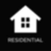 Residential-White-On-Black-w-Descriptor.